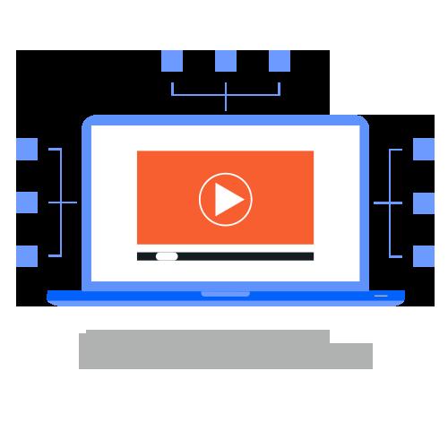 brand_motion