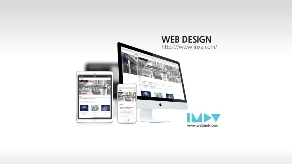 mac mockup web inxa 1