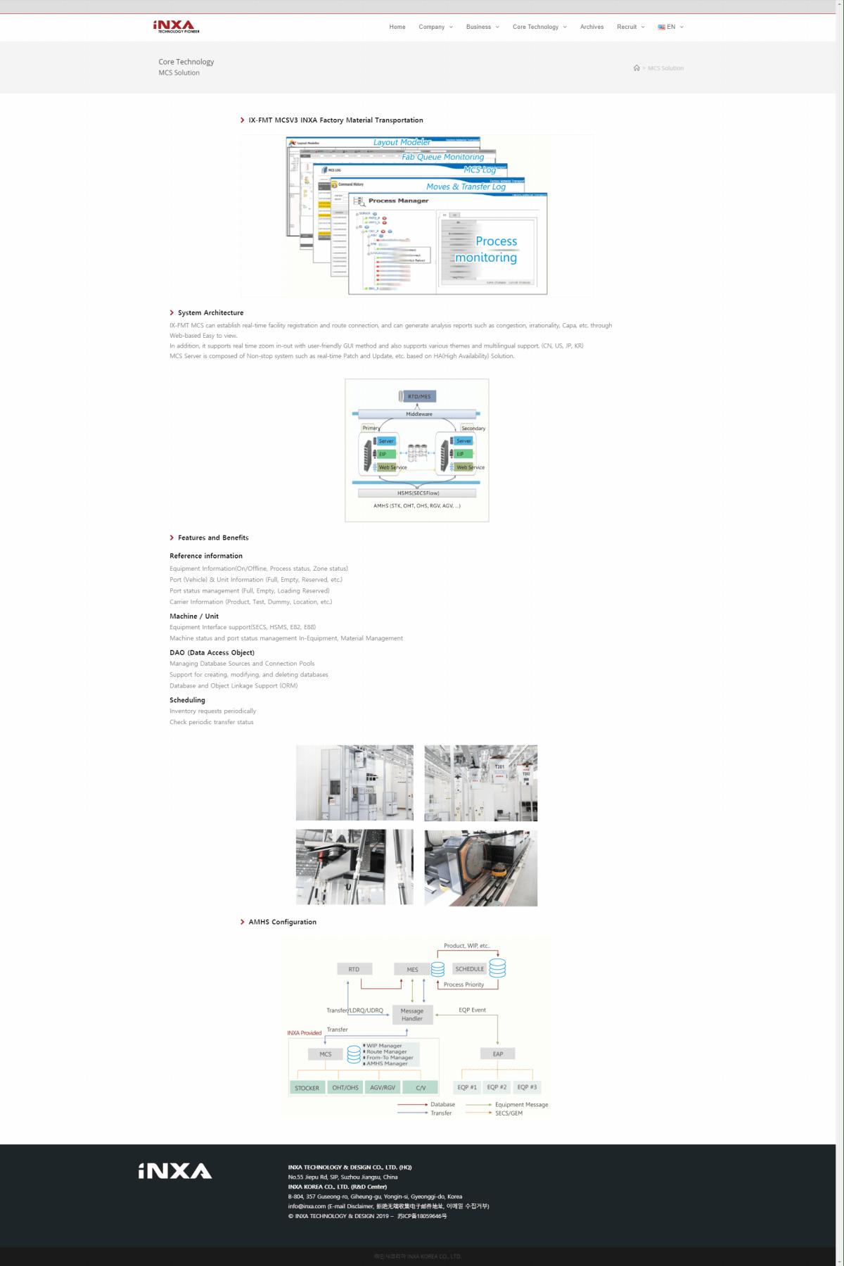 www.inxa .com en mcs solution 2 desktop 1