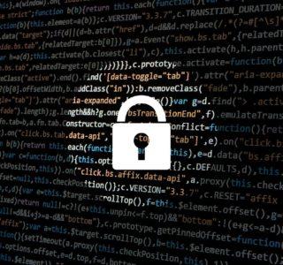 보안서버(SSL: Secure Socket Layer)란?