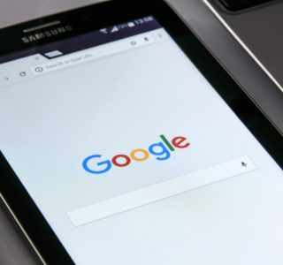 간단 네이버, 구글 검색 사이트 등록 확인 방법입니다.